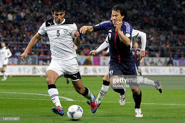 Uzbekistan's Artyom Filiposyan joins Thai League 1 club PT Prachuap FC